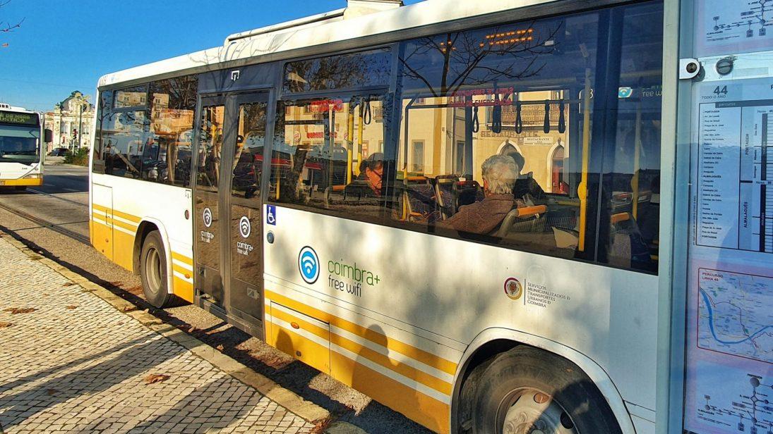 SMTUC chegam a Rio de Galinhas e Monforte