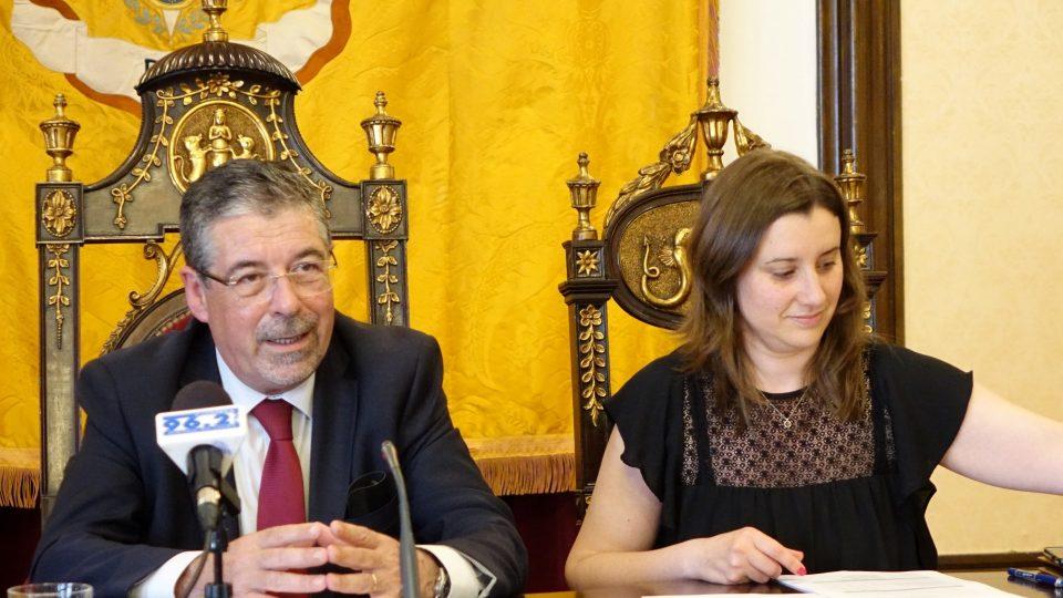 Novo Regulamento Municipal de Apoio ao Associativismo Juvenil na fase final