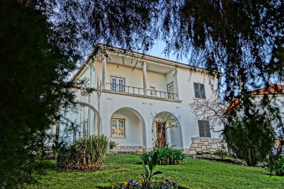 Casa-Museu Miguel Torga classificada como monumento de interesse público