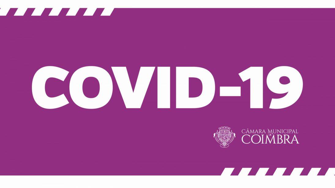 Plano de Contingência COVID-19: encerramento de instalações e equipamentos municipais