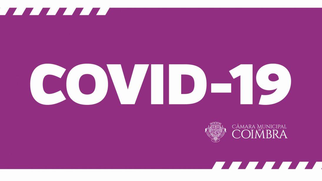 Plano de Contingência COVID-19: atendimento presencial requer agendamento prévio