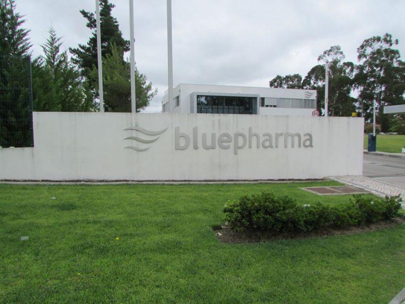 COIMBRA INVESTE incentiva crescimento da Bluepharma com redução de taxas urbanísticas no valor de 100.000 euros