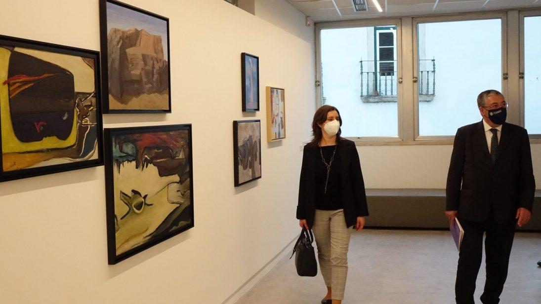 Câmara de Coimbra apoia seis associações culturais com 87.000 euros