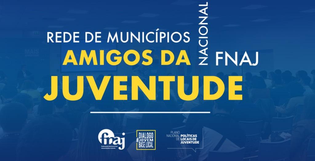 Coimbra adere como membro fundador à Rede Nacional de Municípios Amigos da Juventude