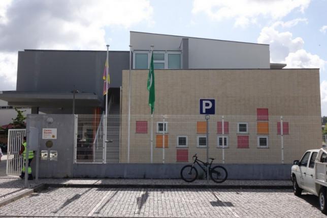 Coimbra volta a participar no programa de educação ambiental Eco-Escolas